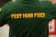 Fest Hom Fred (12/04/14)